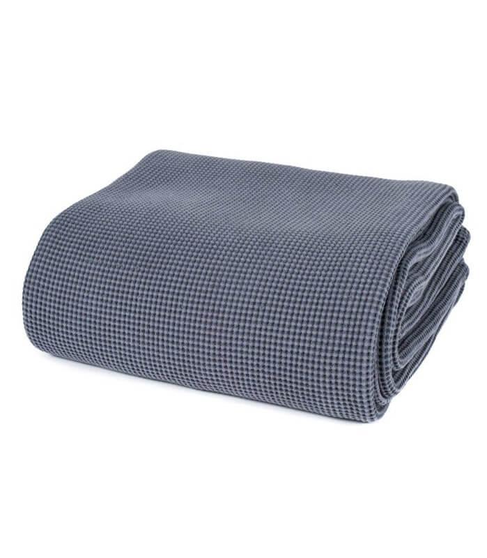 Jete de canape en 28 images plaid dessus de lit jete for Plaid coton pour canape