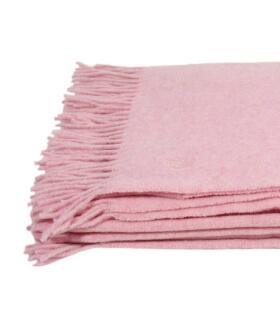 plaid rose plaid addict retrouvez toutes nos r f rences. Black Bedroom Furniture Sets. Home Design Ideas