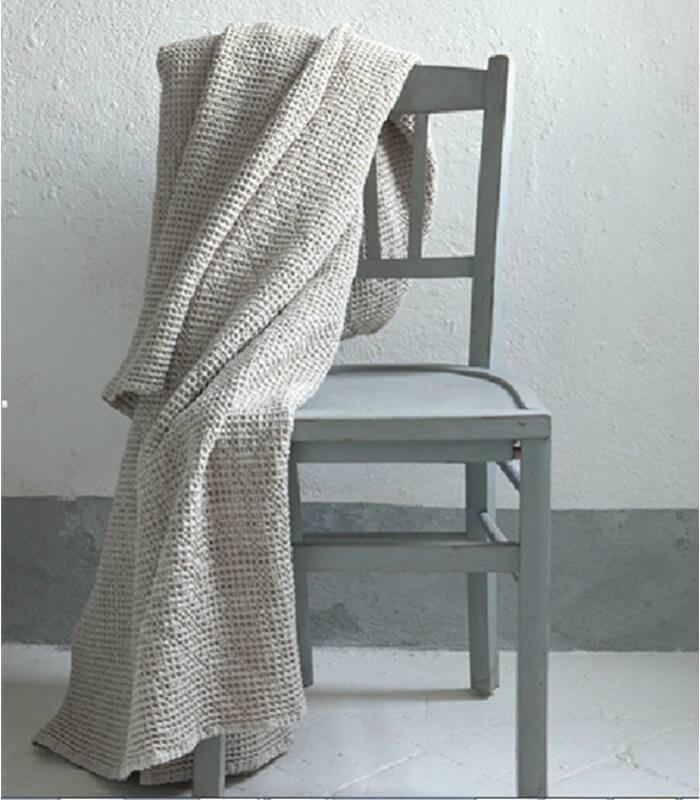 240 guide d 39 achat - Couvre lit gris clair ...