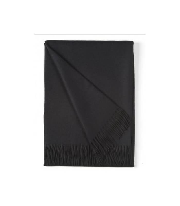 plaid paola marine plaid addict vente en ligne de plaids alpaga. Black Bedroom Furniture Sets. Home Design Ideas