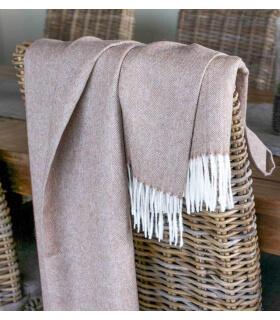 plaids casa paola plaid addict retrouvez un large choix. Black Bedroom Furniture Sets. Home Design Ideas