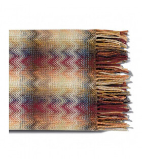 Plaid Missoni Montgomery 160