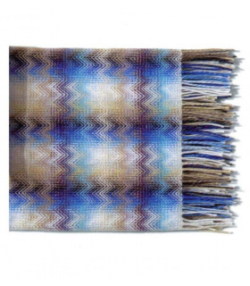 Plaid Missoni Montgomery 170
