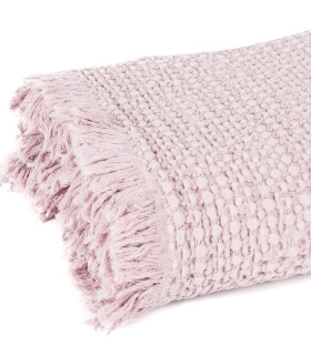 plaids coton plaid addict. Black Bedroom Furniture Sets. Home Design Ideas
