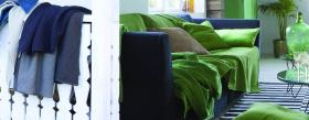 Couvre-lits / Jetés de canapé / Couvertures