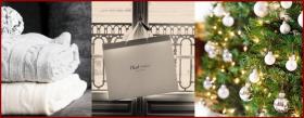 Sélection Noël - Offrez des Moments doux ...