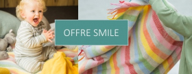 OFFRE SMILE