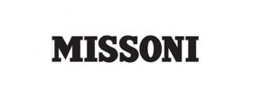 Plaids Missoni