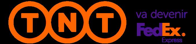 fr-fr_ipfs_logo.png