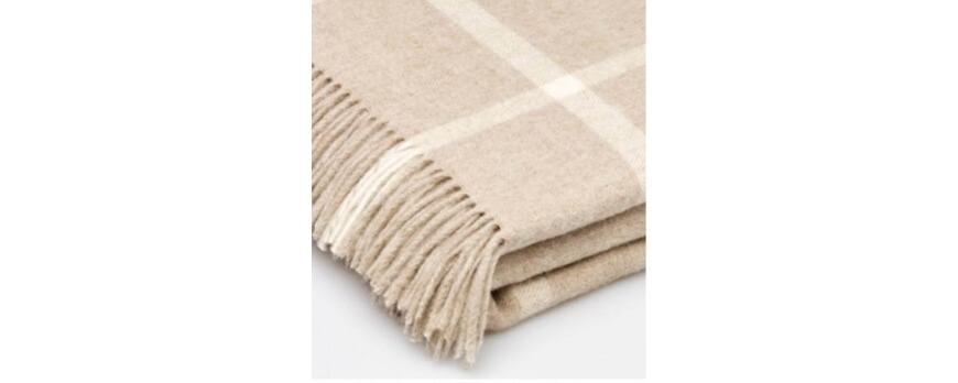Comment bien choisir un tissu en laine?