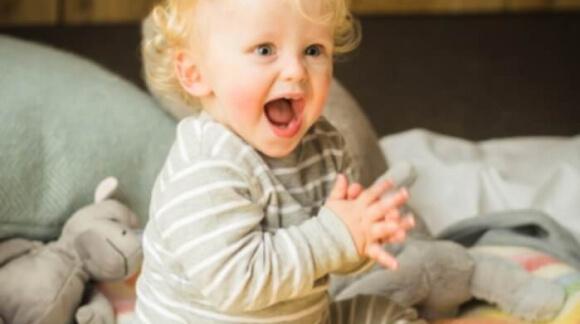Comment choisir une couverture pour un bébé ?